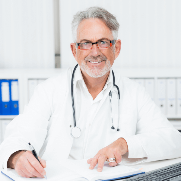 Бесплатная консультация врача-нарколога
